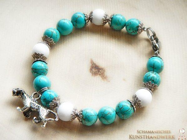 Indianische Sternzeichen Armbänder