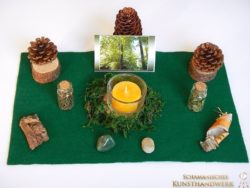 Meditations Sets