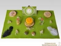 Meditations-Set