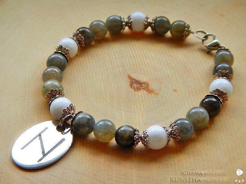 Runen Armband