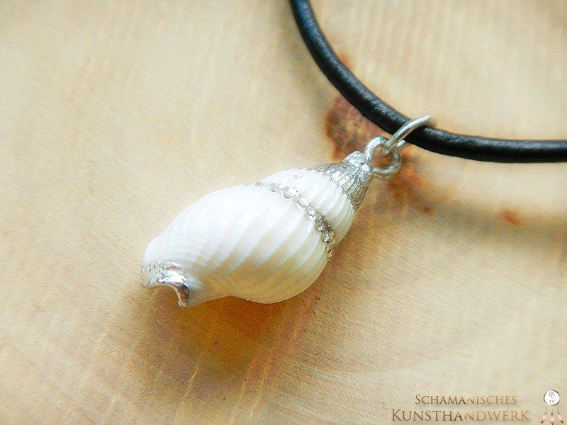 Meeres Amulett