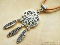 Traumfänger Amulett
