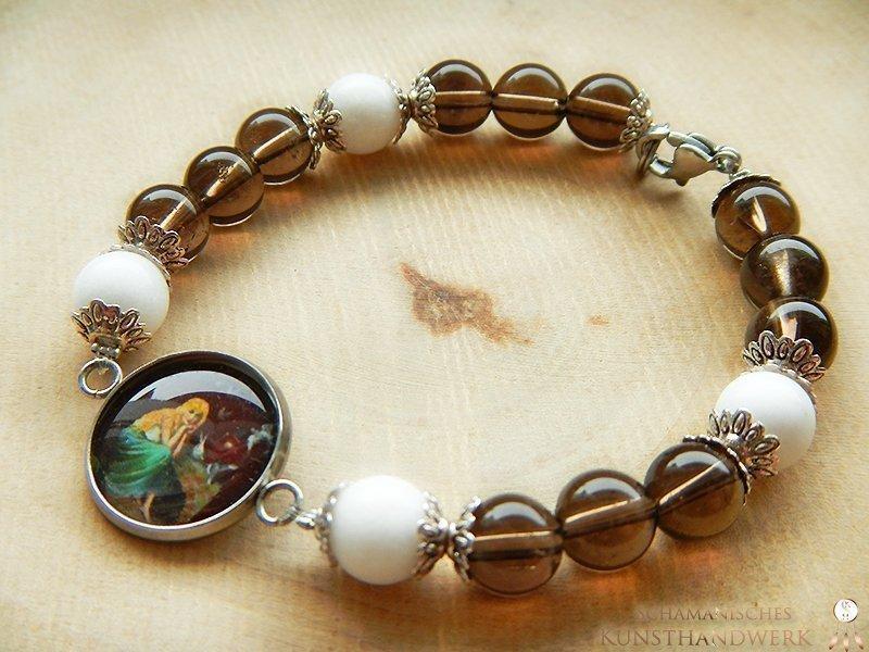 Märchen Armband
