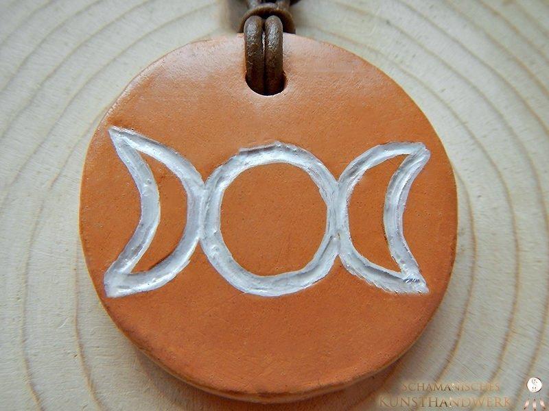 Ton Amulett