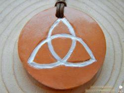 Ton Amulette