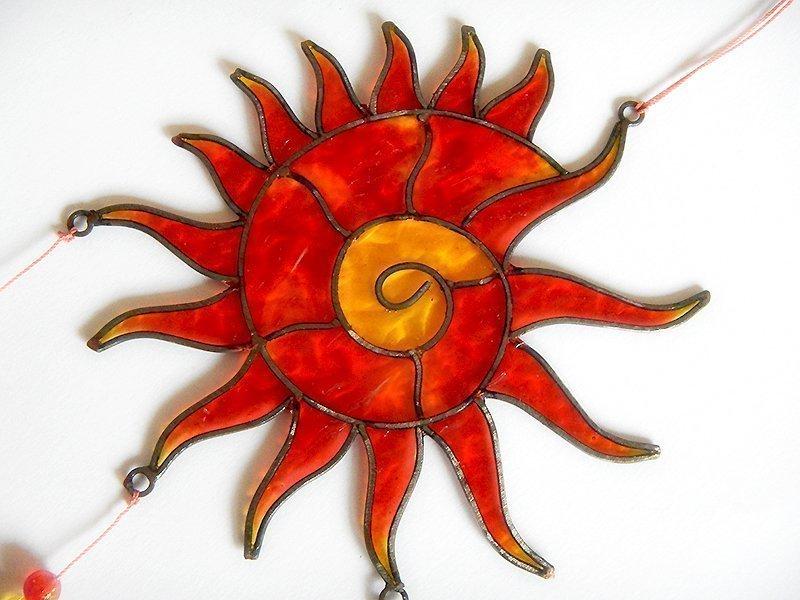 Sonnenfänger