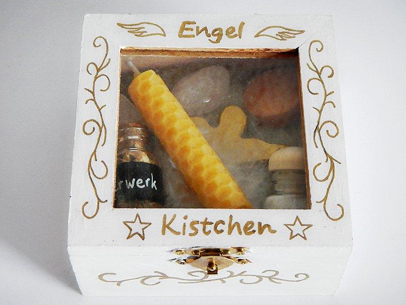 Engel Kistchen